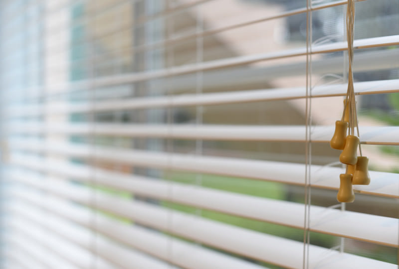 what are cordless blinds shades cordless vs corded blinds which are right for you right your home